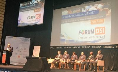 CIGREF et DSI d'Afrique : une ambition commune