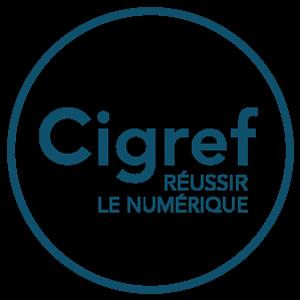 Cigref | Réussir le numérique