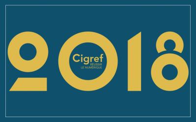 2018: Sept résolutions pour une révolution numérique !
