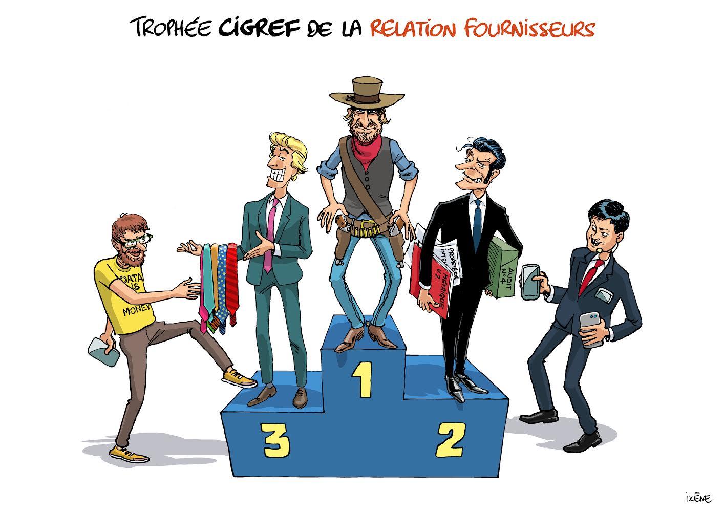 Illustration_Ixene_Relations_fournisseurs_numerique_Cigref