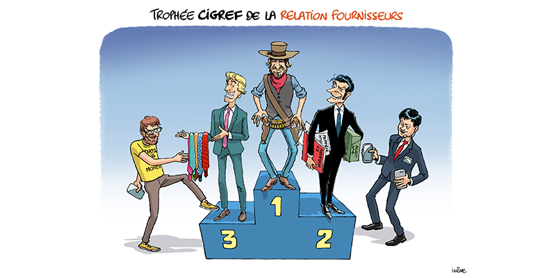 Illustration CP Relations fournisseurs