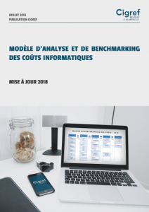 Couverture rapport Benchmark 2018