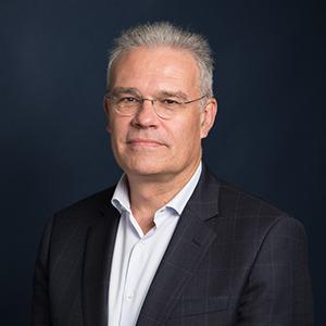 Bernard DUVERNEUIL