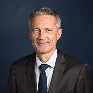Jean-Christophe LALANNE