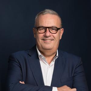 Philippe ROUAUD