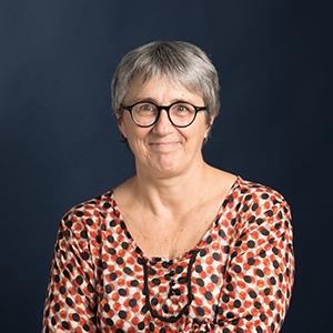 Marie-Pierre Lacroix