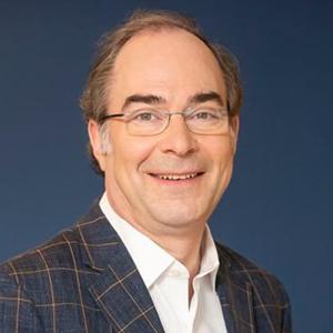 Yves Le GELARD