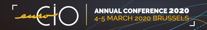19eme conférence EuroCIO