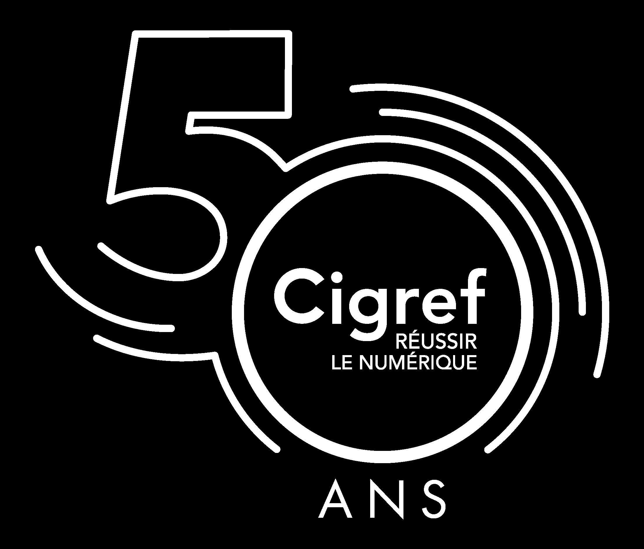 #50ansCigref