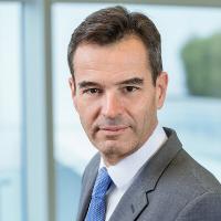 Christophe LEBLANC