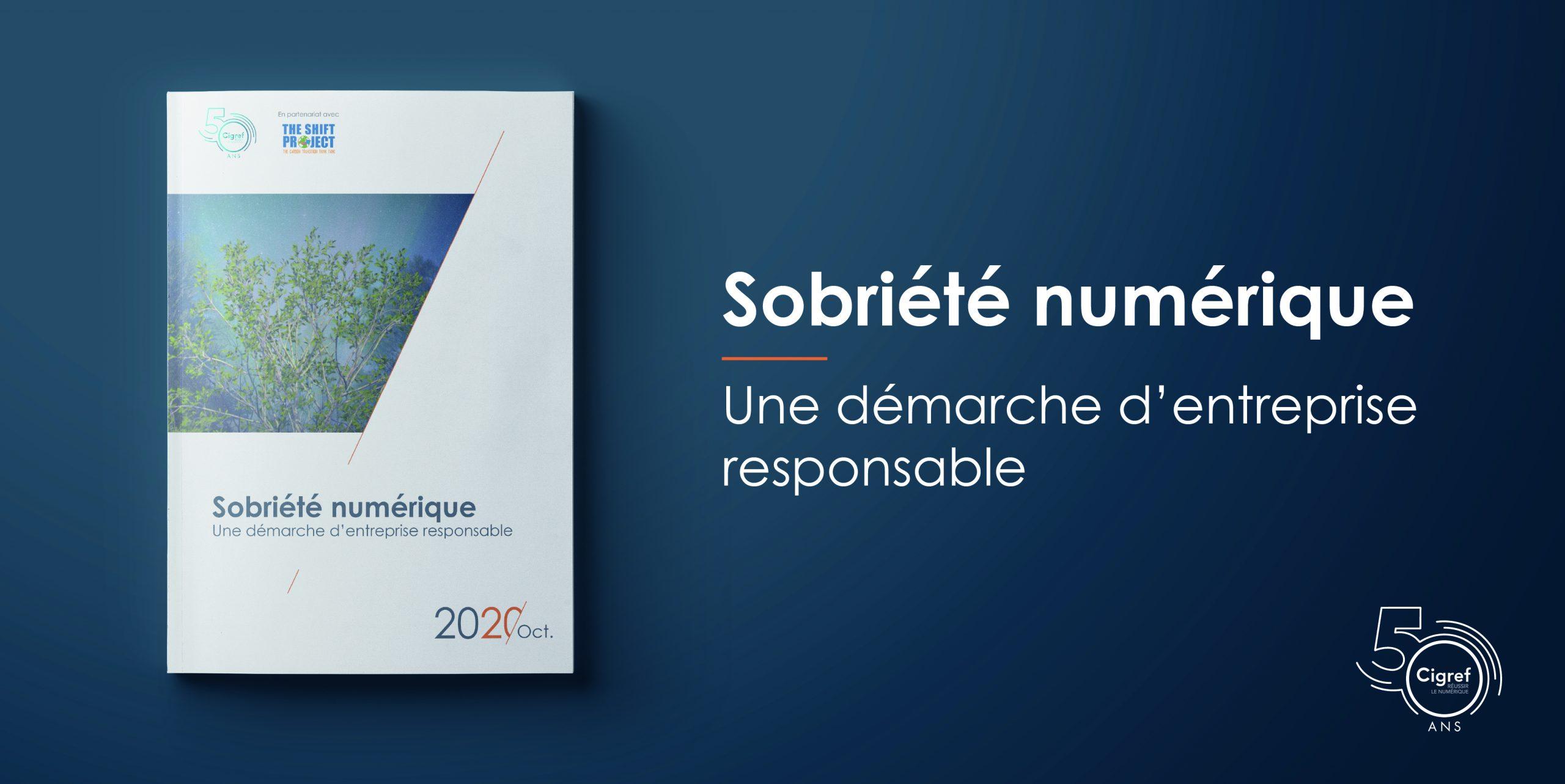Visuel_site_Sobriete_numerique