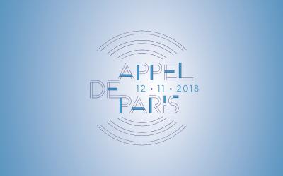 Développer la Confiance et la Sécurité dans le Cyberespace : Le Cigref s'associe à Kaspersky pour co-présider un groupe de travail de l'Appel de Paris