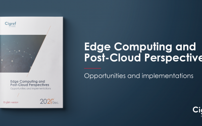 Edge Computing and Post-Cloud Perspectives: Opportunities and implementations