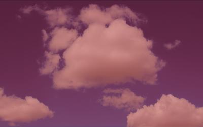 Le Cigref accueille favorablement l'annonce par Thales et Google Cloud du projet de création d'une co-entreprise qui fournira un «cloud de confiance» en France